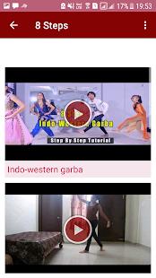 Learn Dodhiya - náhled