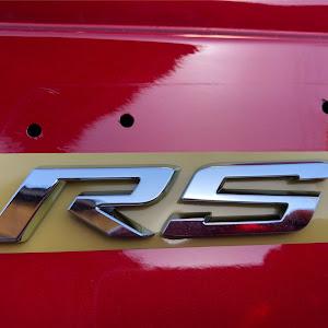 ロードスター ND5RC RSのカスタム事例画像 あきおさんの2019年05月25日17:48の投稿