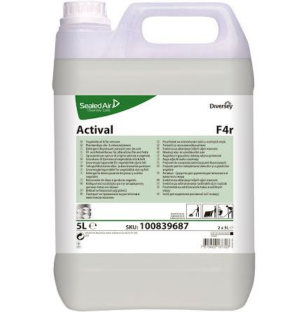 Actival 5 Liter