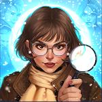 Yuletide Legends: Who Framed Santa Claus 1.0 (Unlocked)