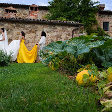 Wedding photographer Pedro Cabrera (pedrocabrera). Photo of 28.11.2016
