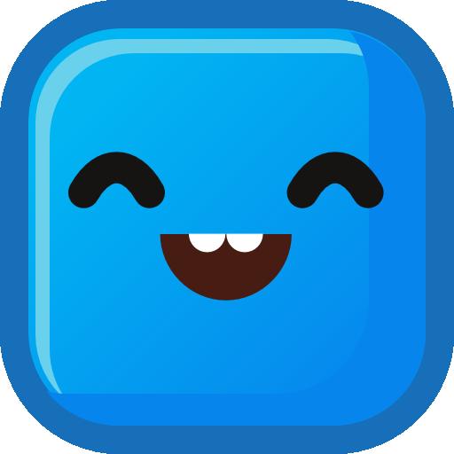 VMSoft avatar image