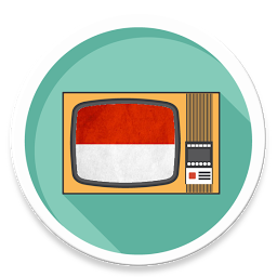 TV LK21 HD Indonesia 3 0 0 apk download for Android • id bunga