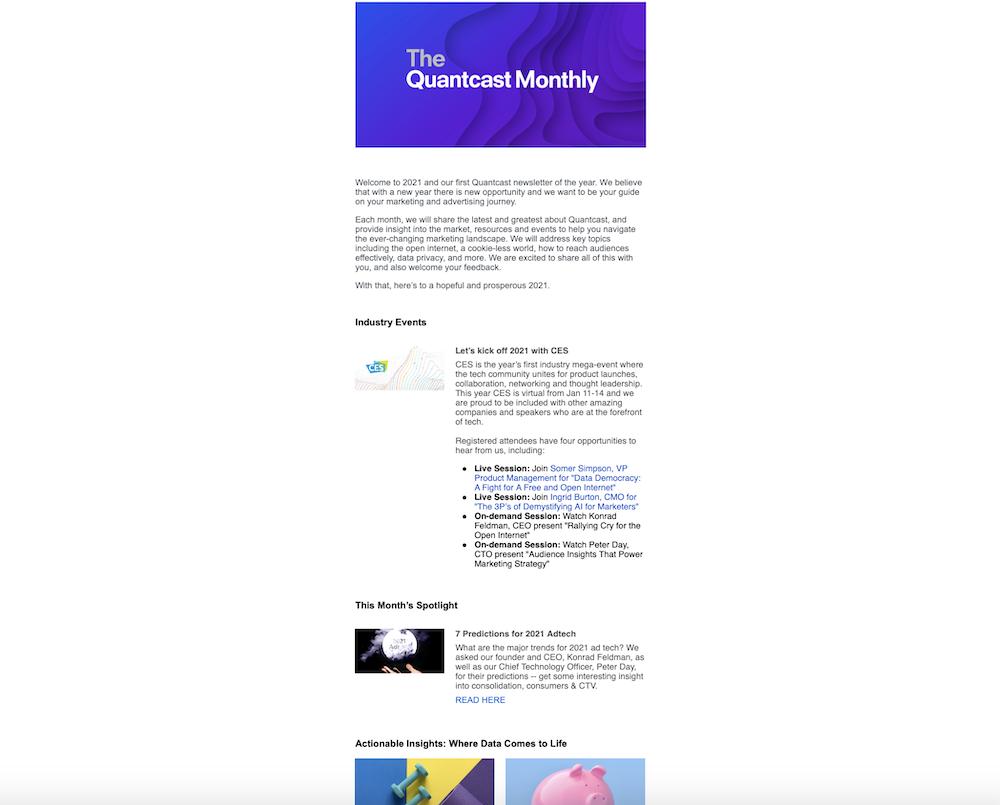 cách để thúc đẩy-nhiều-trang web-lưu lượng truy cập-bản tin