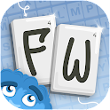 FluffyWords - Online icon