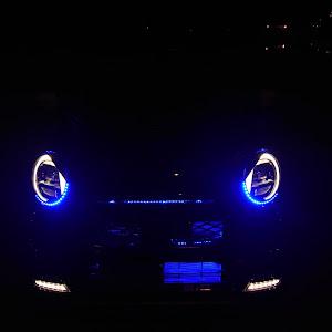 キャストスポーツ  GT-R  ZGMF-X20Aのカスタム事例画像 Takaちん さんの2020年02月24日19:34の投稿