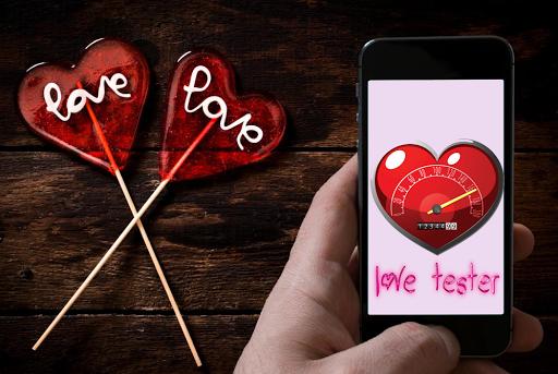 玩免費娛樂APP|下載愛テスター app不用錢|硬是要APP
