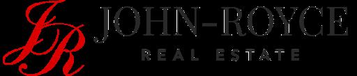 Logo de JOHN ROYCE