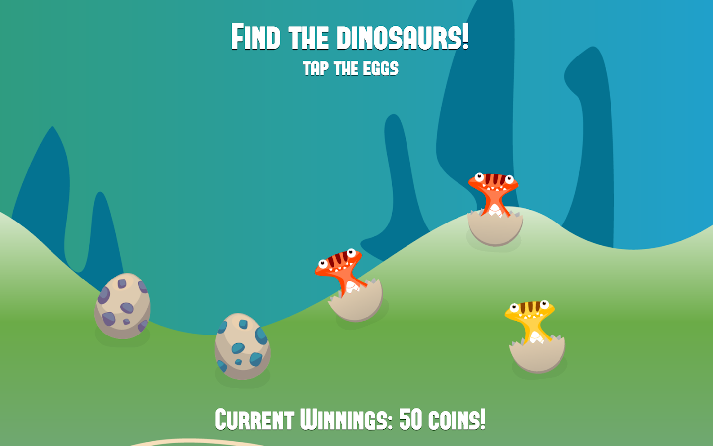 Keno Free Keno Game- screenshot