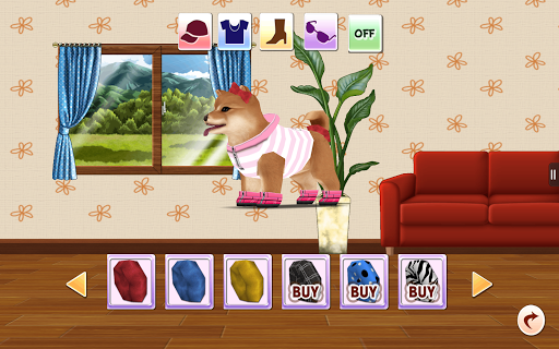 My Dog My Style apkpoly screenshots 10