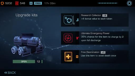 Vector 2 Premium screenshot 5
