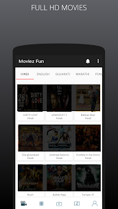 Latest Free HD Movies Online App Download For Android 1