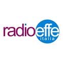 Radio Effe Italia icon