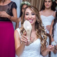 Vestuvių fotografas Demis Datov (Datov). Nuotrauka 19.11.2018