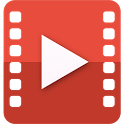 Funny videos for share icon