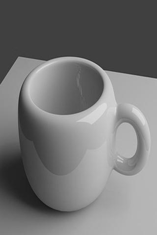 어떻게 3D를 그립니다