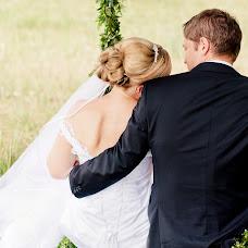 Hochzeitsfotograf Vanessa Badura (vanessabadura). Foto vom 28.05.2014