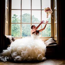 Wedding photographer Karin Keesmaat (keesmaat). Photo of 12.09.2016