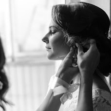 Wedding photographer Sergey Kupenko (slicemenice). Photo of 07.09.2016