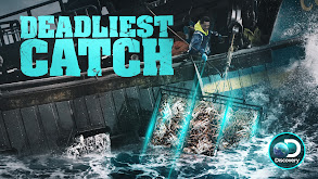 The Catch Game: Captain Bill's Lucky Charm thumbnail