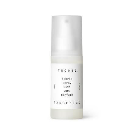 Yuzu Fabric Spray - Textilspray 100 ml