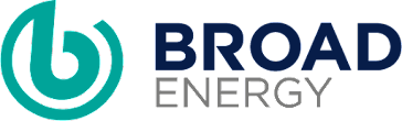 Funding secured for Buttington energy project