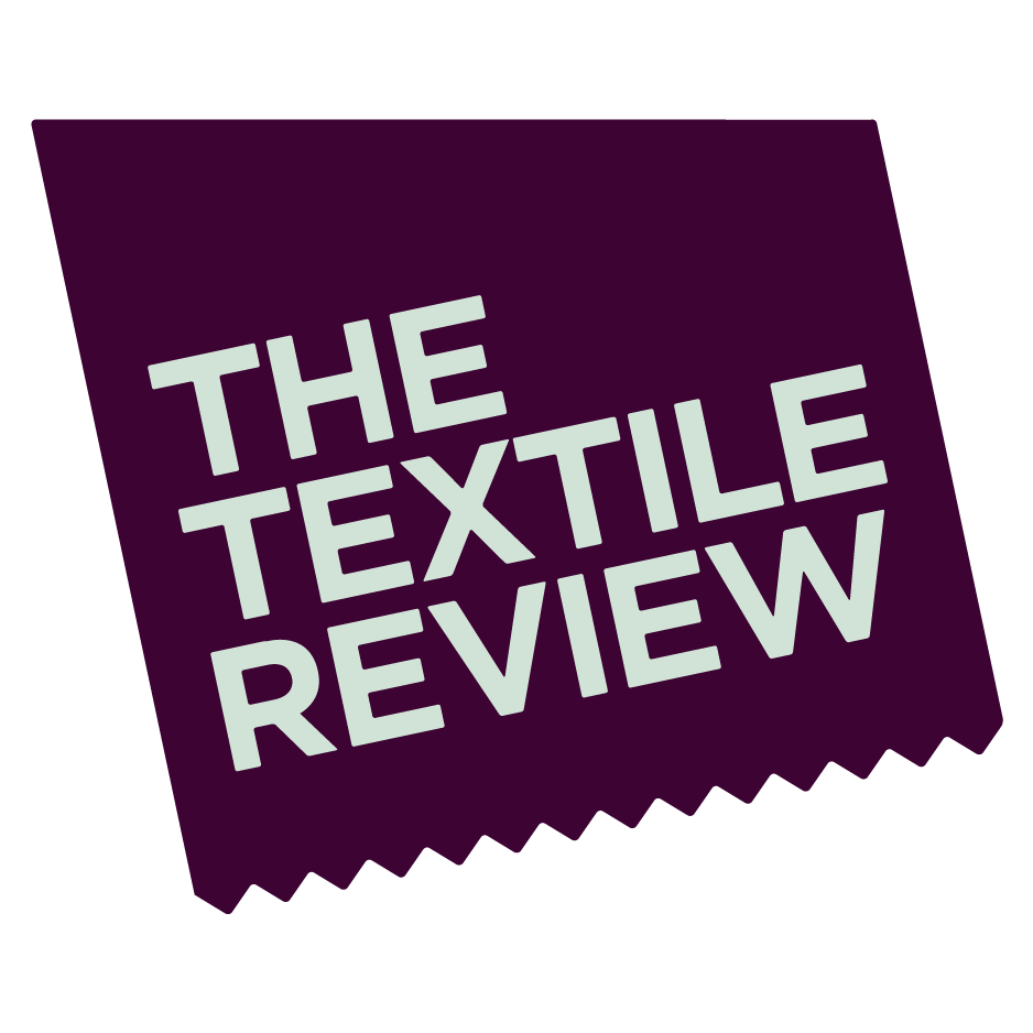 The Textile Review