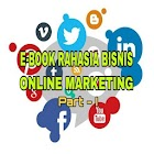 E-Book Rahasia Bisnis Online Marketing icon