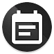 Quick Reminders - Notification Notes & Reminders - Androidアプリ