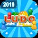 Download Ludo Board 2019 For PC Windows and Mac