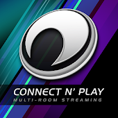 Omnitronic Connect n` Play