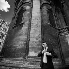 Wedding photographer Vladimir Tickiy (Vlodko). Photo of 18.07.2015