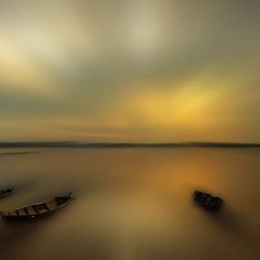 by Bem Beng - Landscapes Sunsets & Sunrises