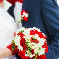 Wedding photographer Aygel Nurkaeva (Aigel). Photo of 20.02.2016
