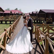 Wedding photographer Sergey Nasulenko (sergeinasulenko). Photo of 12.08.2018