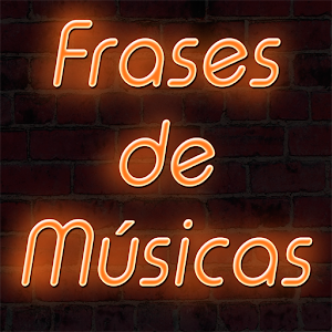 Frases de Musica for PC