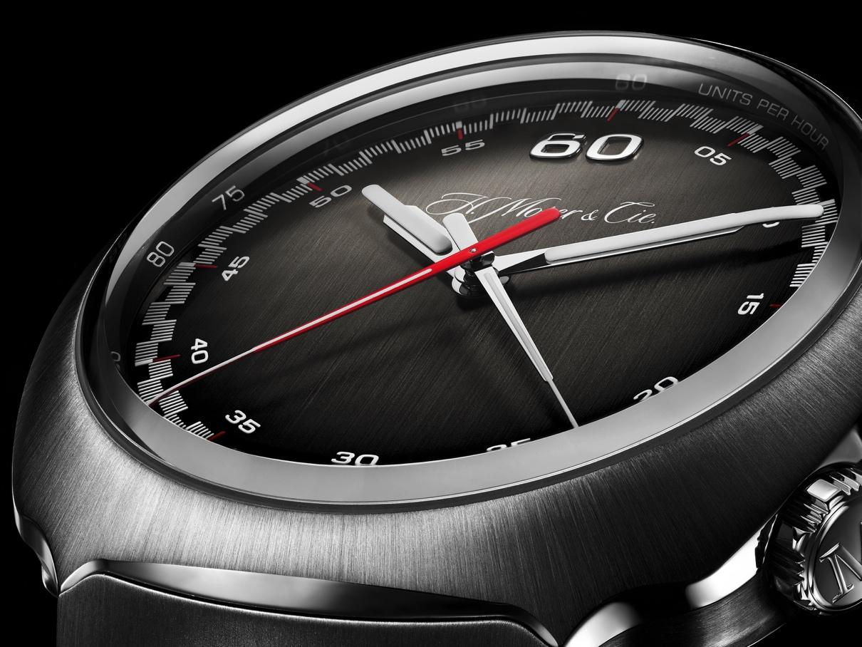 /Users/liza/Desktop/Yachting_Chronograph/H.Moser&Cie Streamliner Flyback Chronograph Automatic/Streamliner Flyback Chronograph Automatic_6902-1200_Dial_3.jpg
