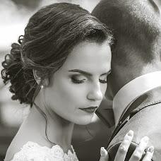 Wedding photographer Kestas Venzlauskas (venzlauskas). Photo of 30.08.2016
