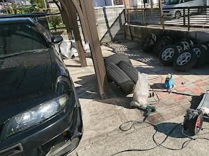 スカイラインGT-R R33 BCNR33 GT-Rのカスタム事例画像 TAKAHYさんの2019年12月29日16:47の投稿