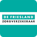 De Friesland App icon
