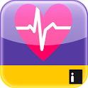 Critical Care ACLS Guide icon