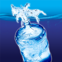 Watermill Express icon