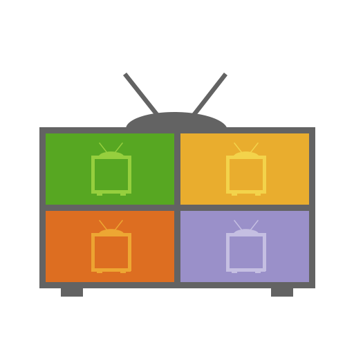 Vivaintra TV