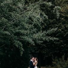 Wedding photographer Paola Licciardi (paolalicciardi). Photo of 14.11.2018