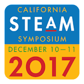 CA STEAM Symposium 2017