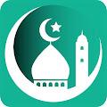 Muslim GO - Prayer Time  Qiblat Al-Quran download