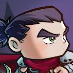 Battle Hunger: Heroes of Blade & Soul - Action RPG 0.2.1