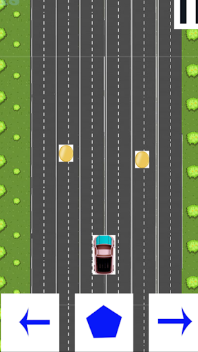 Traffic Racer Free 2018 1.0 screenshots 2