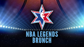 NBA Legends Brunch thumbnail