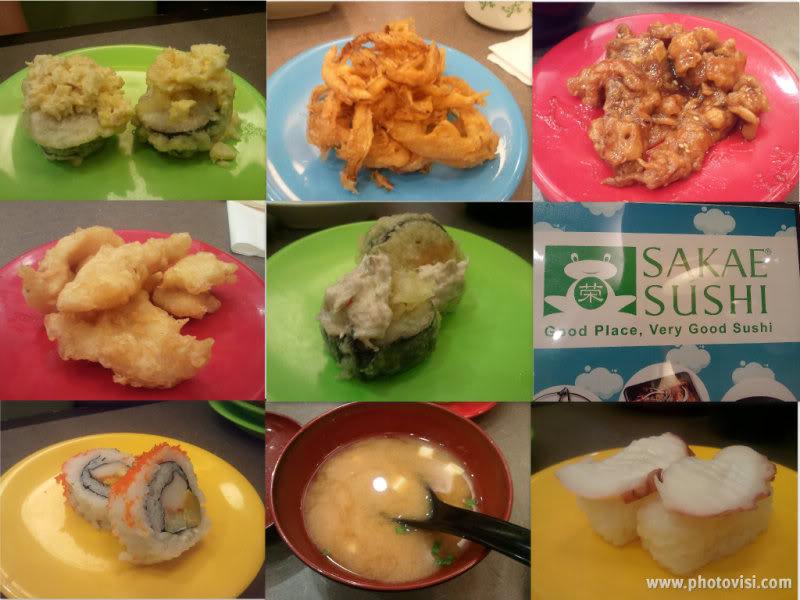sakae sushi 2